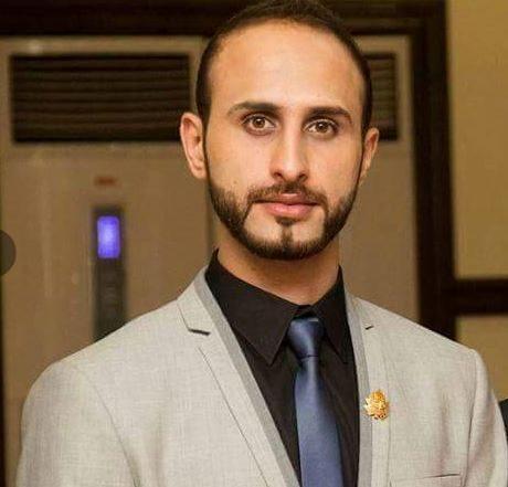Ayoun Khawaja
