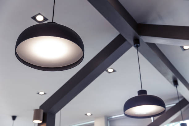 3 Most Popular Types of Lighting Used In Pakistan