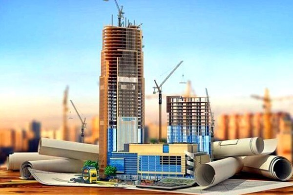 Construction Industry Package Details & Review