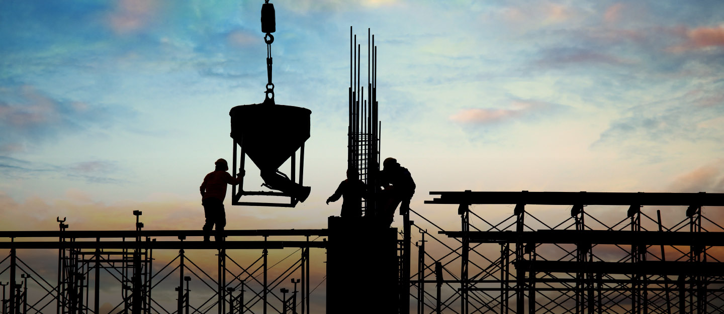 How To Get A Construction Permit In Karachi From SBCA?