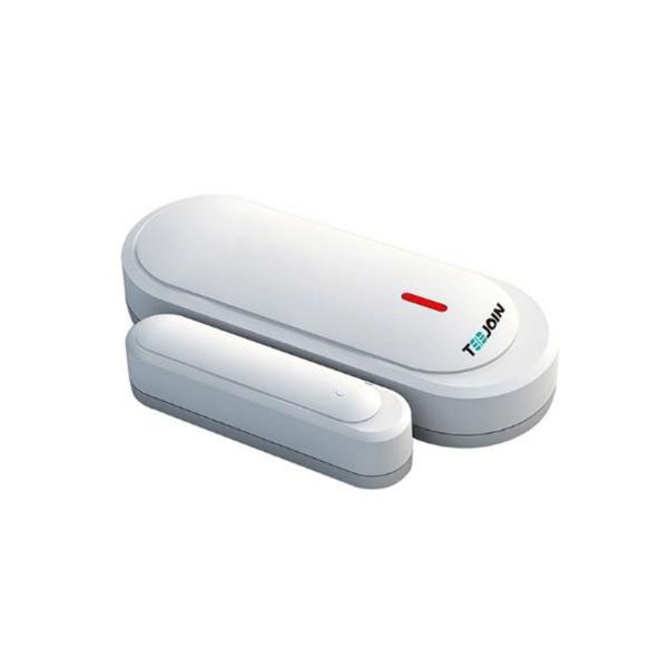 Smart Door Sensor - Teejoin