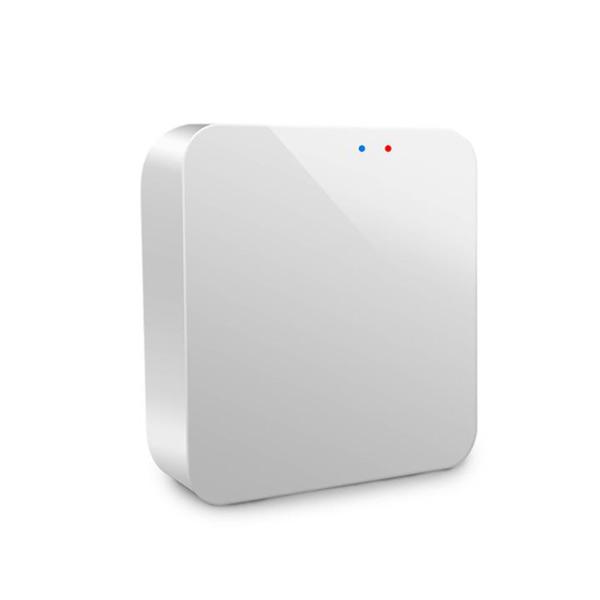 Smart Gateway - WIFI