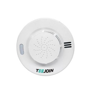 Smart gas Detector - Teejoin