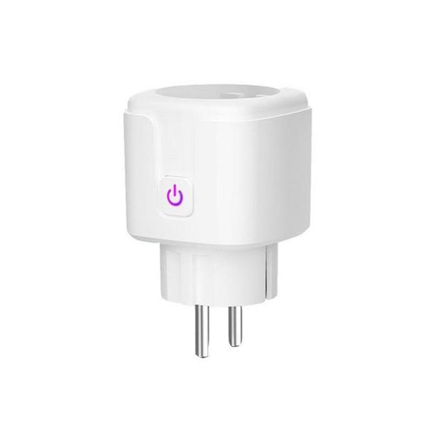 Wifi EU Smart Plug